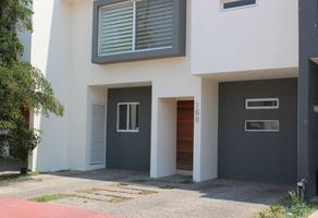 Foto de casa en renta en paseo solares 1632, solares, zapopan, jalisco, 0 No. 01