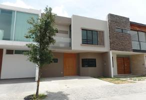 Foto de casa en renta en paseo solares 1632, solares, zapopan, jalisco, 6946763 No. 01