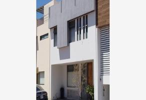 Foto de casa en venta en paseo solares 1632, solares, zapopan, jalisco, 0 No. 01