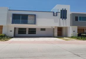 Foto de casa en venta en paseo solares 1633, solares, zapopan, jalisco, 0 No. 01