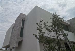 Foto de casa en renta en paseo solares 1633, solares, zapopan, jalisco, 0 No. 01