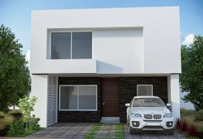Foto de casa en venta en paseo solares 20, solares, zapopan, jalisco, 0 No. 04