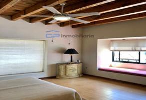 Foto de casa en venta en paseo solares 200, valle real, zapopan, jalisco, 0 No. 02