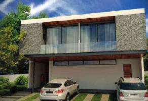 Foto de casa en venta en paseo solares 2175, bosque de los encinos, zapopan, jalisco, 0 No. 01