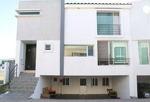 Foto de casa en venta en paseo solares 300, solares, zapopan, jalisco, 0 No. 01