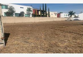 Foto de terreno habitacional en venta en paseo solares 388, solares, zapopan, jalisco, 0 No. 01