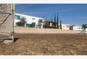 Foto de terreno habitacional en venta en paseo solares 400, solares, zapopan, jalisco, 0 No. 01