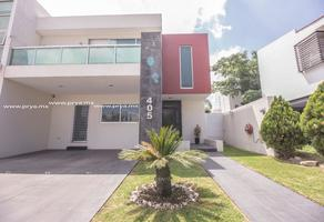 Foto de casa en venta en paseo solares 405, solares, zapopan, jalisco, 0 No. 01