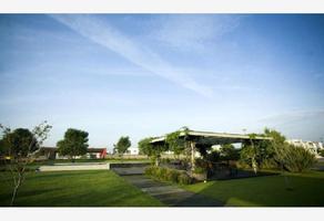 Foto de terreno habitacional en venta en paseo solares 429, solares, zapopan, jalisco, 0 No. 01