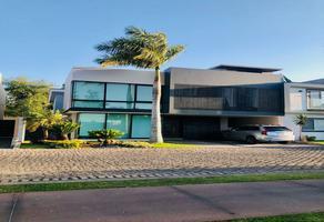 Foto de casa en venta en paseo solares 550, solares, zapopan, jalisco, 0 No. 01
