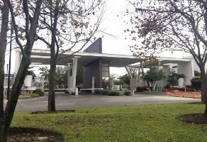 Foto de terreno habitacional en venta en paseo solares 934, solares, zapopan, jalisco, 0 No. 01