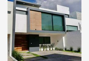 Foto de casa en venta en paseo solares #964 964, solares, zapopan, jalisco, 0 No. 01