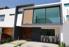 Foto de casa en venta en paseo solares 964, solares, zapopan, jalisco, 0 No. 01