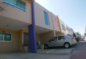 Foto de casa en venta en paseo solares 999, solares, zapopan, jalisco, 0 No. 01