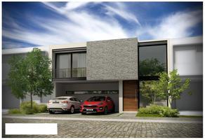 Foto de casa en condominio en venta en paseo solares , solares, zapopan, jalisco, 19237158 No. 01