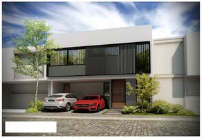 Foto de casa en condominio en venta en paseo solares , solares, zapopan, jalisco, 19237159 No. 01