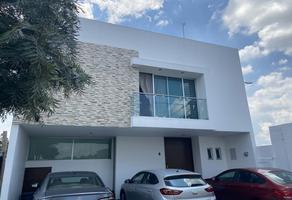 Foto de casa en condominio en venta en paseo solares , solares, zapopan, jalisco, 0 No. 01