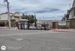 Foto de casa en venta en paseo sorrentino, privada isola 6364, santa fe, tijuana, baja california, 0 No. 01