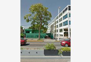 Foto de terreno habitacional en venta en paseo tabasco 903, gil y sáenz (el águila), centro, tabasco, 5876106 No. 01