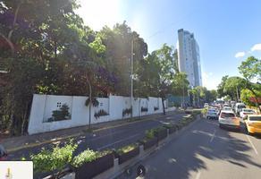 Foto de terreno comercial en venta en paseo tabasco , jesús garcia, centro, tabasco, 0 No. 01