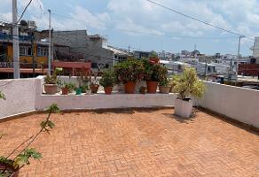 Foto de casa en renta en paseo tabasco , municipal, centro, tabasco, 14163191 No. 02