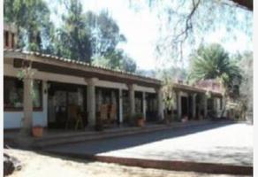 Foto de rancho en venta en paseo tesmic 12, san lucas xochimanca, xochimilco, df / cdmx, 0 No. 01