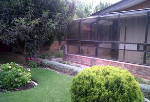 Foto de casa en venta en paseo texcalli 0, ixtapaluca centro, ixtapaluca, méxico, 9924942 No. 01