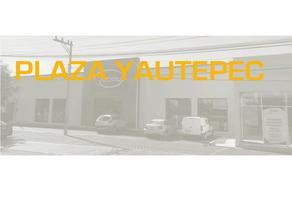 Foto de local en renta en paseo tlahuica 151, emiliano zapata, yautepec, morelos, 15796428 No. 01