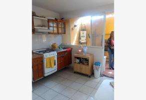 Foto de casa en venta en paseo tlahuica 77, 5 de mayo, yautepec, morelos, 7659022 No. 03