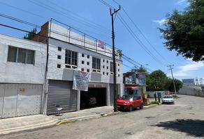 Foto de edificio en venta en paseo tollocan 151, universidad, toluca, méxico, 16011679 No. 01