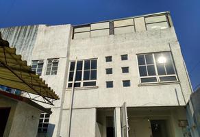 Foto de edificio en venta en paseo tollocan 200, universidad, toluca, méxico, 0 No. 01