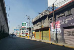 Foto de local en venta en paseo tollocan 2717, san pedro totoltepec, toluca, méxico, 12130759 No. 01