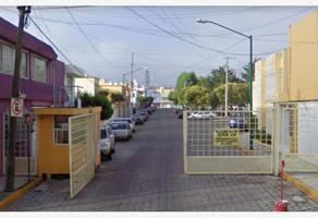 Foto de casa en venta en paseo tollocan 313, las haciendas, toluca, méxico, 0 No. 01