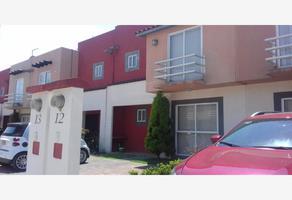 Foto de casa en venta en paseo toscana 1705, villa hogar, toluca, méxico, 0 No. 01
