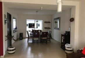 Foto de casa en renta en paseo toscana 1705, villa hogar, toluca, méxico, 0 No. 01