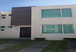 Foto de casa en venta en paseo totoltepec 306 norte , fraccionamiento tulipanes, número 20 , san cristóbal huichochitlán, toluca, méxico, 0 No. 01