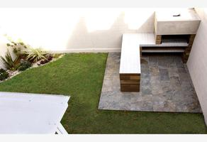Foto de casa en venta en paseo trentino 736, lomas residencial pachuca, pachuca de soto, hidalgo, 0 No. 01