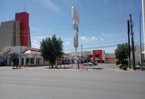 Foto de local en venta en paseo triunfo de la republica , monumental, juárez, chihuahua, 7262388 No. 01
