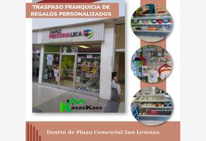 Foto de local en venta en paseo triunfo de la republica , san lorenzo, juárez, chihuahua, 12358344 No. 01