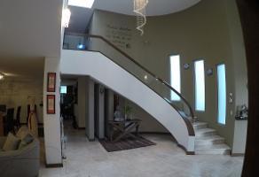 Foto de casa en venta en paseo universidad , vallarta universidad, zapopan, jalisco, 13775835 No. 01