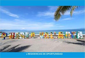 Foto de casa en venta en paseo vallarta 130, brisas, bahía de banderas, nayarit, 0 No. 01