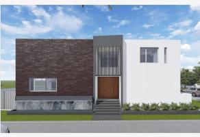 Foto de casa en venta en paseo valle real 300, valle real, zapopan, jalisco, 6930889 No. 01