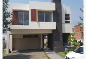 Casas en venta en Zapopan, Jalisco - Propiedades.com