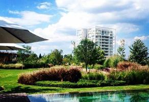 Foto de terreno habitacional en venta en paseo valle real 3000, valle real, zapopan, jalisco, 6686482 No. 02