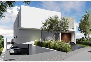 Foto de casa en venta en paseo valle real 3000, valle real, zapopan, jalisco, 6930831 No. 01