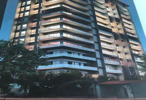 Foto de departamento en venta en paseo valle real 900, parque real, zapopan, jalisco, 0 No. 01