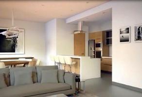 Foto de departamento en venta en torre eleve, paseo valle real 900, residencial poniente, zapopan, jalisco, 10195084 No. 01