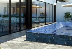Foto de departamento en venta en torre eleve, paseo valle real 900, residencial poniente, zapopan, jalisco, 10195132 No. 01
