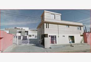 Foto de casa en venta en paseo vicente lombardo toledano 329, san lorenzo coacalco, metepec, méxico, 8987803 No. 01