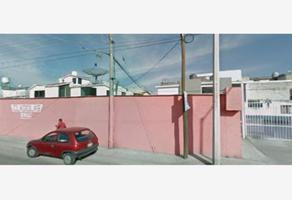 Foto de casa en venta en paseo vicente lombardo toledano 329, san lorenzo tepaltitlán centro, toluca, méxico, 11485072 No. 01